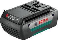 Аккумулятор для электроинструмента Bosch 36 V (F.016.800.474) -