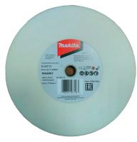 Точильный круг Makita B-52015 -