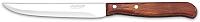 Нож Arcos Latina 100501 -