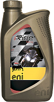 Моторное масло Eni I-Ride Racing 2T (1л) -