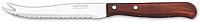 Нож Arcos Latina 102501 -