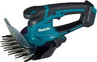 Садовые ножницы Makita UM600DZ -
