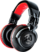 Наушники Numark Red Wave Carbon -
