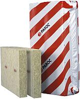 Плита теплоизоляционная Paroc Linio 10 50x600x1200 (упаковка) -