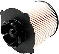 Топливный фильтр Hengst E640KPD185 -
