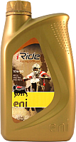 Моторное масло Eni I-Ride Racing Offroad 10W50 (1л) -