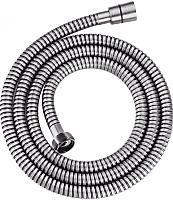 Душевой шланг ZorG A 7 SL -