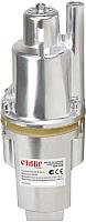 Скважинный насос Ставр НПВ-300В -