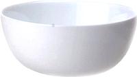 Салатник Luminarc Diwali L4604 -