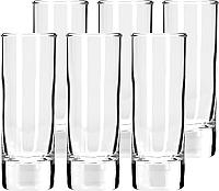 Набор стаканов Luminarc Islande J0040 (6шт) -