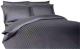 Комплект постельного белья Inna Morata KL-7J(703)-25 -