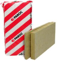 Плита теплоизоляционная Paroc Linio 15 100x600x1200 (упаковка) -