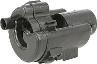 Топливный фильтр Hyundai/KIA 3111226000 -