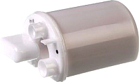 Топливный фильтр Hyundai/KIA S319102H000 -