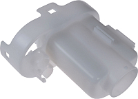 Топливный фильтр Hyundai/KIA 319112E000 -