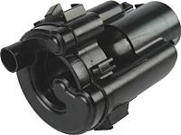 Топливный фильтр Hyundai/KIA 311121CA00 -