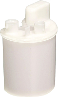 Топливный фильтр Hyundai/KIA 3191109000 -