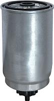 Топливный фильтр Hyundai/KIA 3192226910 -