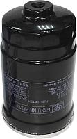 Топливный фильтр Hyundai/KIA 319224H001 -