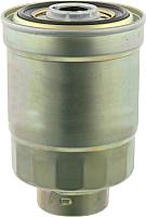 Топливный фильтр Hyundai/KIA 3197344001 -