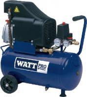 Воздушный компрессор Watt WT-2024C (X10.210.240.01) -