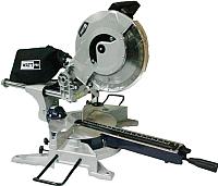Торцовочная пила Watt Pro WMS-255S (20.016.255.02) -