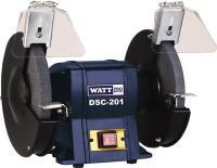 Точильный станок Watt DSC-201 (21.400.200.00) -