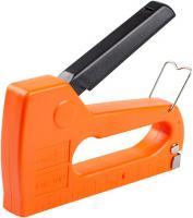 Механический степлер Startul ST4500 -