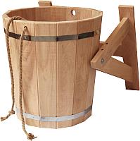 Обливное устройство Моя баня Водолей ОН-20 (20л) -