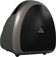 Профессиональная акустическая система Behringer HPA40 -