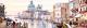 Картина Orlix Venezia Canal Grande / CA-11718 -