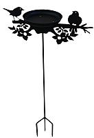 Кормушка для птиц GALA KO002-BY -