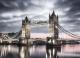 Картина Orlix Лондон2 / CA-12280 -