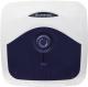 Накопительный водонагреватель Ariston BLU EVO R 10 RU (3100826) -