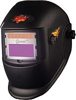 Сварочная маска Skiper 500SE -