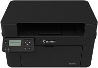 Принтер Canon i-sensys LBP113w (2207C001) -