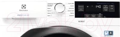 Сушильная машина Electrolux EW8HR359S