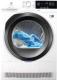 Сушильная машина Electrolux EW8HR359S -