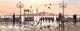 Картина Orlix Венеция / CA-01038 -