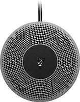 Микрофон Logitech 989-000405 -