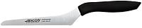 Нож Arcos Niza 134900 -