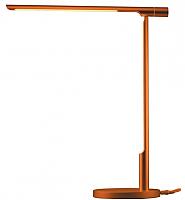 Настольная лампа Bork L780 OR -