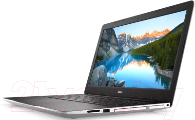 Ноутбук Dell Inspiron 15 (3580-8584)