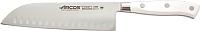 Нож Arcos Riviera Blanc 233524 -