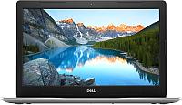 Ноутбук Dell Inspiron 15 (3580-8607) -