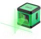 Лазерный нивелир Instrumax QBiG (IM0126) -