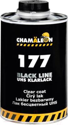 Лак автомобильный CHAMALEON UHS / 11775