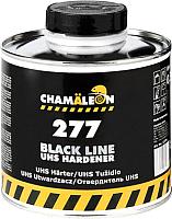 Отвердитель автомобильный CHAMALEON UHS / 12774 (500мл) -