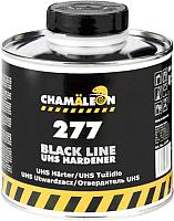 Отвердитель автомобильный CHAMALEON UHS / 12777 (2.5л) -