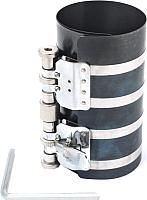 Обжимка для поршневых колец KingTul KT-04A1002 -